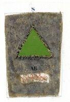 Stich Coignard - 1051 Triangle