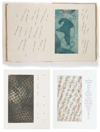 Illustriertes Buch Ernst - (65) MAXIMILIANA ou l'Exercice illégal de l'astronomie