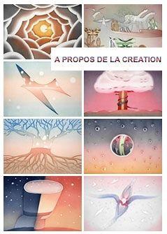 Radierung Und Aquatinta Folon - A propos de la création - About The creation (complet suite)