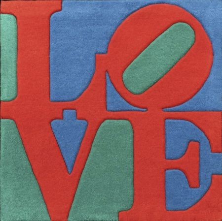 Multiple Indiana - Classic Love