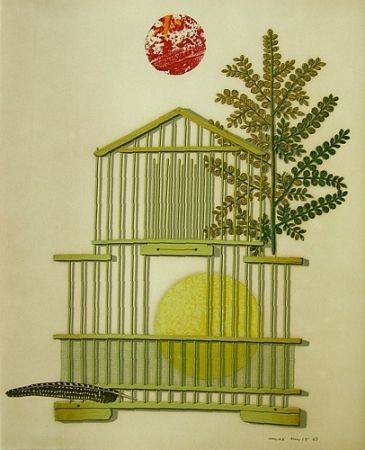 Illustriertes Buch Ernst - Dent prompte