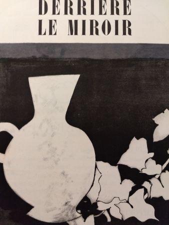 Illustriertes Buch Braque - DLM 25-26