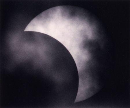 Keine Technische Ruff - Eclipse