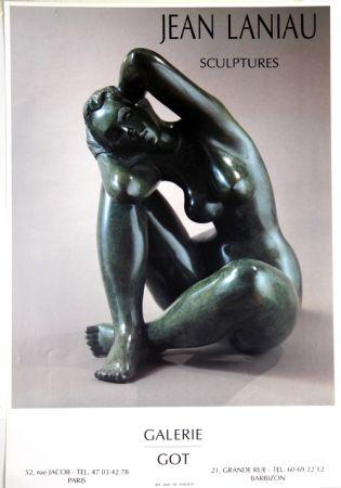Offset Laniau - Galerie Got