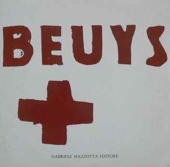 Multiple Beuys - Ja Ja Ja Ja, Nee Nee Nee Nee