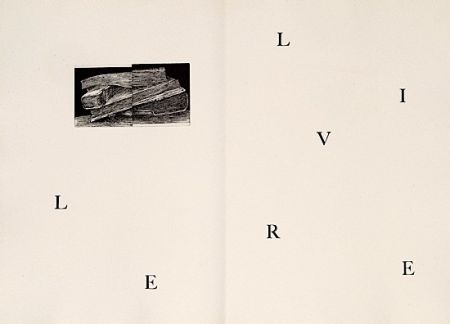Keine Technische Zao - Le livre des livres II