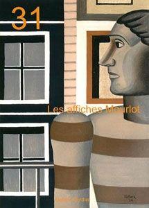 Keine Technische Picasso - Les Affiches Mourlot