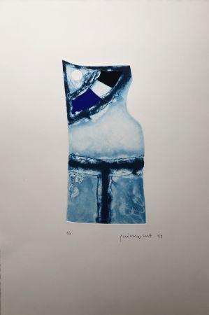 Stich Guinovart - Nocturn 2