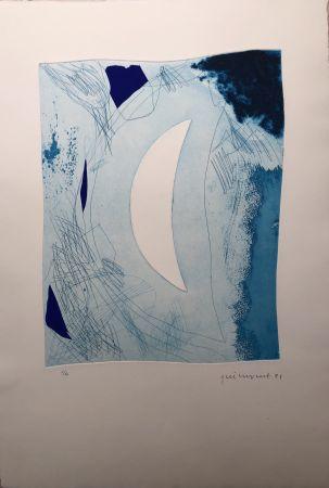 Stich Guinovart - Nocturn 3