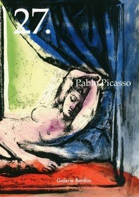 Illustriertes Buch Picasso - Pablo Picasso, estampes, affiches, céramiques...