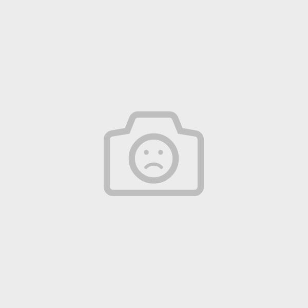 Siebdruck Lichtenstein - Paper Plate