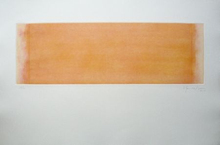 Stich Hernandez Pijuan - Polychrome 14