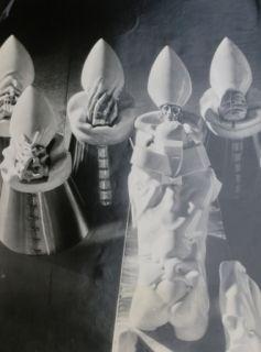 Plakat Ipousteguy - Sculptures