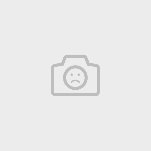Multiple Koons - Split-Rocker (Vase)