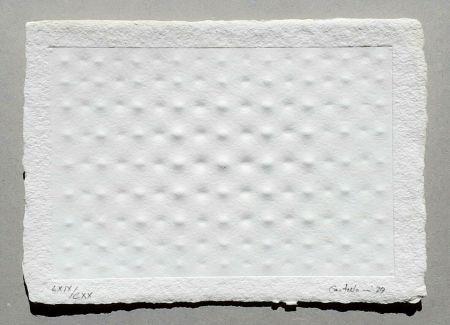 Hochdruck Castellani - Superficie