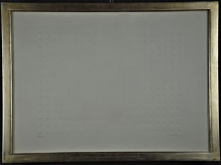Hochdruck Castellani - Superficie bianca