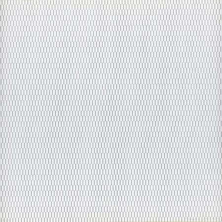 Siebdruck Morellet - Tavola 9