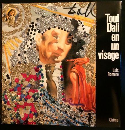 Keine Technische Dali - Tout Dalí