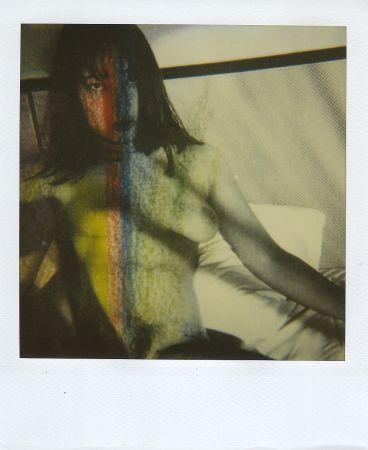Fotografie Araki - Untitled