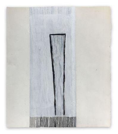 Keine Technische Doorsen - Untitled 2012