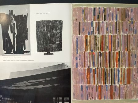 Illustriertes Buch Cesar - XXe No 16