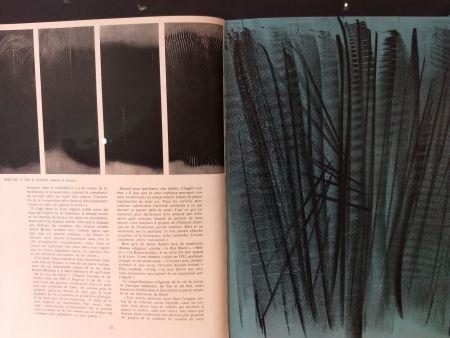 Illustriertes Buch Hartung - XXE No 24