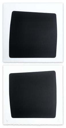Radierung Muckensturm - XXI 41 117